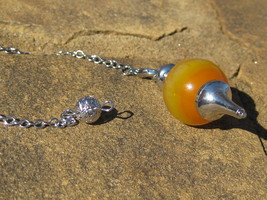 Haunted Super Powerful Spell Cast Pendulum Many to choose from Moonstar7spirits - $40.00