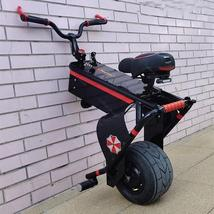New Electric Unicycle One Wheel For Teens Self Balancing Scooters 800W 60V 10''  - $1,299.44 - $1,499.24