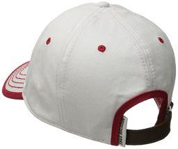 True Religion Men's Cotton Buddha World Tour Baseball Trucker Hat Cap TR1988 image 13