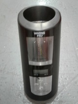 Waring Pro Professional Wine Chiller and Warmer - €44,37 EUR