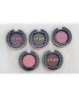 L.A Girl Mega Pearl Eyeshadow- Choice of Color-Sealed - $5.15+