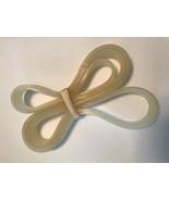Set De 2 Remplacement Roues pour Craftsman 113-24350 Bande Scie .110 - $30.50