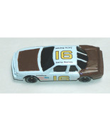 NASCAR Racing Champions 1989 Larry Pearson 1:64 Scale Die-Cast Stock Car... - $11.81
