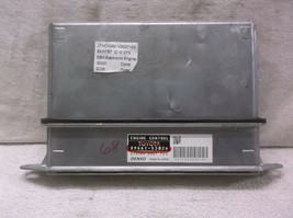 2008..08  LEXUS IS250   ENGINE CONTROL MODULE/COMPUTER...ECU..ECM.PCM - $252.45