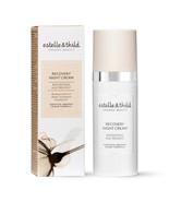 Estelle & Thild BioDefense Recovery Night Cream 50 ml Organic - $92.00