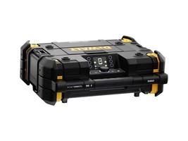 DWST1-81079 TSTAK DAB Bluetooth Radio / Charger - $304.76