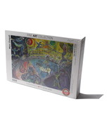 Puzzle: Marc Chagall 1000pc The Circus Horse Eurographics Puzzles 19 X 2... - £11.29 GBP