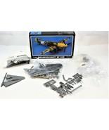 Starfix 1:48 Scale Messerschmitt BF 109E Plastic Model Airplane Kit No 7... - $14.84
