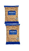 Kirkland Signature Walnuts 3 Pounds (48 Oz) (2 Pack) - $39.95