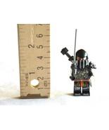 LEGO Ninjago Muzzle Minifigure Minifig 70653 Firstbourne Dragon - $14.99