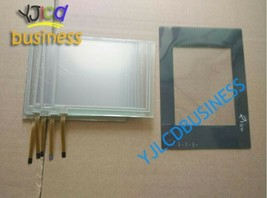 NEW MT506LV4CN Touch screen + Protective Film 90 days warranty - $66.50