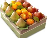 California festive trio fruit gift box thumb155 crop