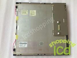 "FLC38XGC6V-06P Fujitsu 15 "" LCD screen 90 days warranty  DHL/FEDEX Ship - $87.40"