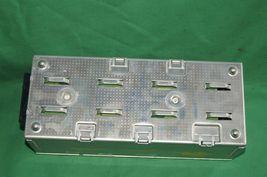BMW 745 750 E65 E66 Logic7 Top Hifi DSP Amplifier Amp 65.12-6941681 BECKER image 3