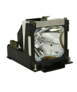 Canon LV-LP16 Compatible Projector Lamp With Housing - $35.99