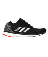 Adidas Adizero Prime Boost Limited Core Black White CP8922 Mens Running ... - $87.95