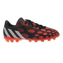 low priced 6c2c5 a2c67 Adidas Shoes Predator Absolado Instinct AG J, M20145 -  139.00