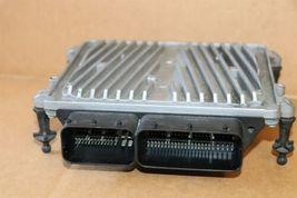 Mercedes Engine Control Unit Module ECU ECM A2721531679 A-272-153-16-79 image 4