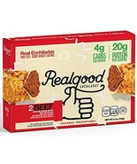 Real Good Foods, Low Carb - High Protein - Gluten Free - Enchiladas, Bee... - $48.31