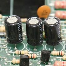 00610364 Bosch Control Board Unit OEM 610364 - $232.60