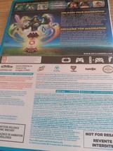 Nintendo Wii U Skylanders Imaginators image 2