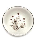 Noritake Plates sample item