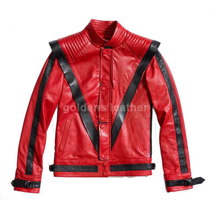 New Men's Stylish Lambskin Genuine Leather Motorcycle Biker Slim Fit Jacket GN14
