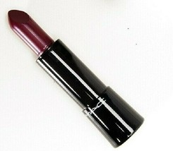 MAC Cosmetics Mineralize Rich Lipstick LUSH LIFE Discontinued NIB - $28.71