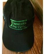 John Deere Tennessee Tractor  Strapback Baseball Hat - $9.90
