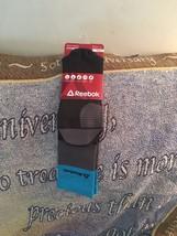 reebok men's sport socks - $7.99