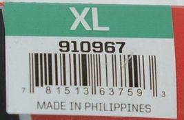 Mechanix Wear 910967 FASTFIT Gloves Black Grey XL Black image 5
