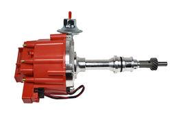 Ford Small Block 289-302 50K HEI Distributor image 9