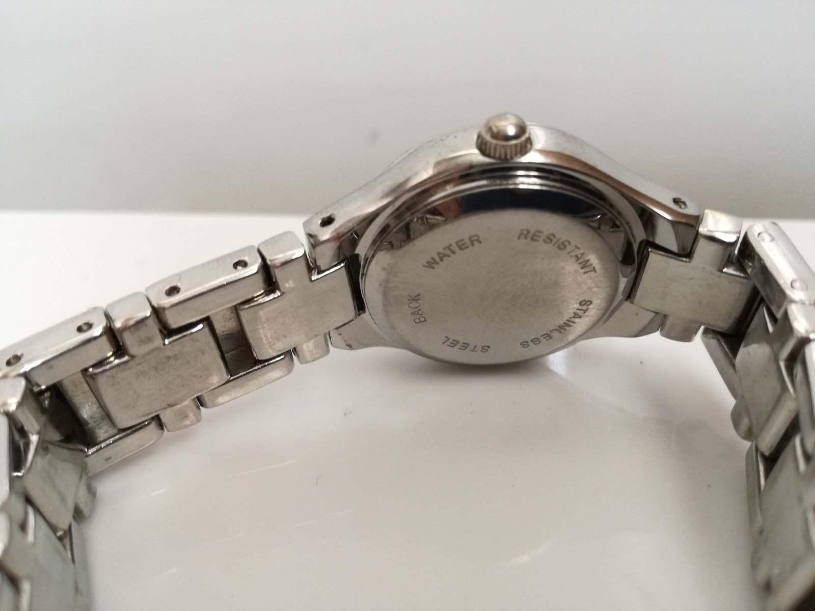 vintage watch / classic  ladies Watch / watch / Vintage watch / quartz watch / d image 4