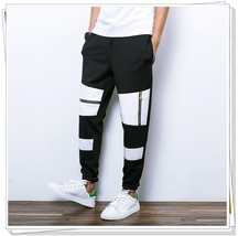 Racism , Mens Joggers Cargo Men Pants Sweatpants Harem Pants Men Jogging Sport P - $40.80