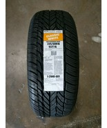 """225/60R16 Vogue Tyre CLASSIC WHITE 102T XL .25"""" THICK W/W (SET OF 4) - $629.99"""