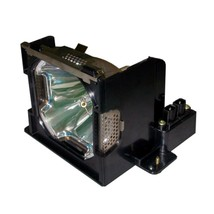 Canon LV-LP13 LVLP13 Lamp In Housing For Projector Model LV7545 - $33.89