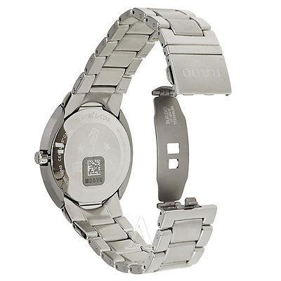 NWT Rado Men's R15943103  D-Star Quartz Watch  image 2