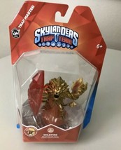 DISCONTINUED Skylanders Trap Team: Trap Master Wildfire Character Pack - $39.59