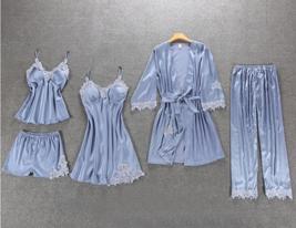 fa8053cd084a Victoria's Secret XS Pajama Top 100% Silk and 50 similar items