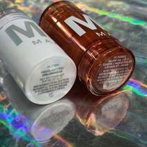NWOB Milk Makeup Blitzed Highlighter Stick 6g & GlimmerGlow Oil Lip + Cheek 6g image 2