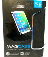 LW Tech MAGCASE 9-10 Inch Universal  Tablets Case! - $7.83