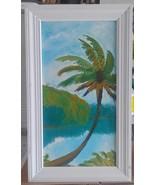 Florida Highwaymen Rodney Demps  - $250.00