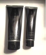 Avon Attraction for Him After Shave Conditioner and Hair and Body Wash S... - $7.91