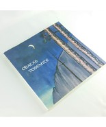 Obatas Yosemite The Art and Letters of Chiura Obata from His Trip to the... - $110.99