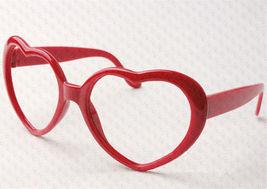 Cute Fashion Retro Nerd Style Glass Frame Cosplay Costume Lovely Vintage Eyewear image 9