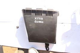 2006-2009 MERCEDES CLS550 W219 CABIN AIR FILTER VENTILATION K1713 - $59.39