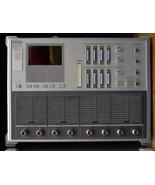 Anritsu MD8430A-020-060-080-MX843011A-MX43021A (LTE Tester / CMW500 / MT... - $4,801.50
