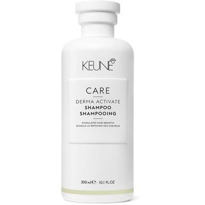 Derma activate shampoo8  03488