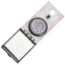 Ranger Sighting Orienteering Compass - $9.29