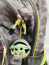 Star Wars Alien Keychain Starwars Gifts - $34.99